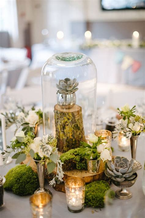 1000 Images About Woodland Weddings On Pinterest