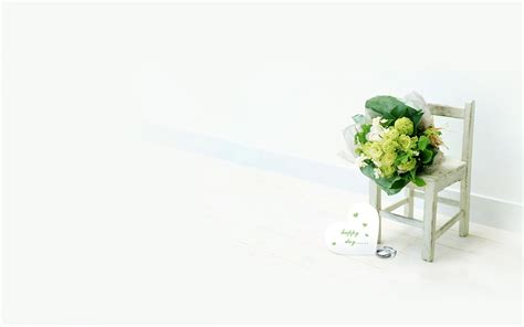 flower love   backgrounds   powerpoint templates