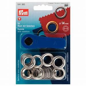 Prym ösen 14mm : prym sen mit scheiben 14mm 541383 online kaufen ~ Watch28wear.com Haus und Dekorationen