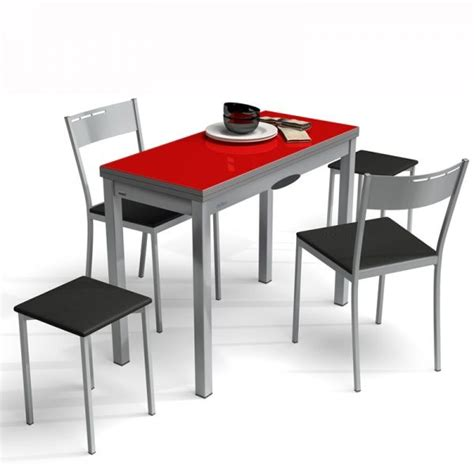 7 best tables chaises images on