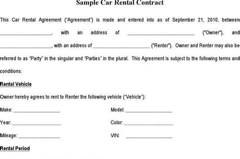 Download Free & Premium Templates, Forms