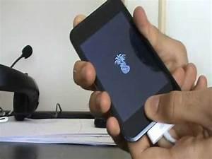 Comment Débloquer Un Contact : comment debloquer un iphone en mode dfu la r ponse est sur ~ Maxctalentgroup.com Avis de Voitures