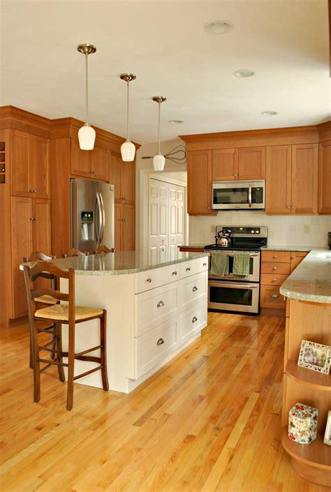 Sterling, Ma 3 — Kitchen Associates  Massachusetts