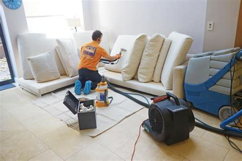 Sofa Upholstery Cleaning by Upholstery Cleaning Premium Clean Certified