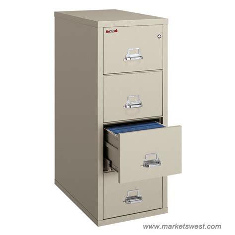 fireking  drawer vertical legal fireproof file cabinet