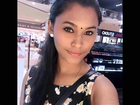 malaysia vandi pundek kollaru free indian hd porn da