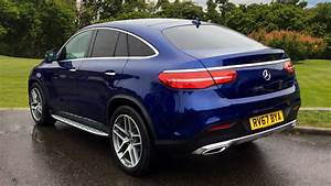 Gle 350d 4matic : used mercedes benz gle coupe gle 350d 4matic amg line premium plus 5dr 9g tron diesel estate for ~ Accommodationitalianriviera.info Avis de Voitures