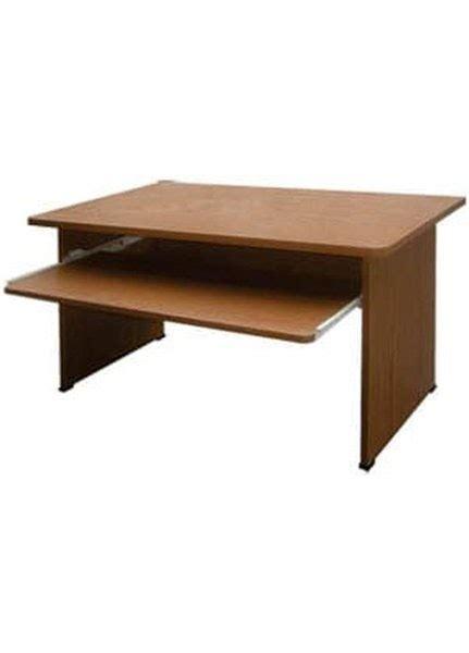 Bosan dengan desain meja komputer yang biasa saja? Harga Meja Komputer Minimalis - Model Rumah Minimalis 2020