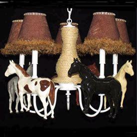chandelier chandelier