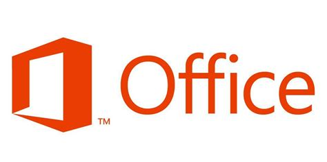 Microsoft Is Bringing Office To The Windows Store