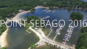 Point Filigrane 2016 : point sebago 2016 youtube ~ Medecine-chirurgie-esthetiques.com Avis de Voitures