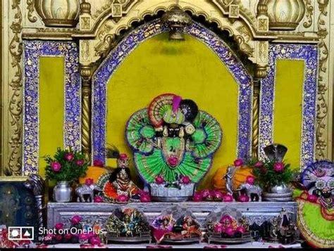 Sanwariya seth image hd download : Sanwariya Seth Hd Image : 2416 Sanwariya Seth Picture ...