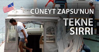 Tekne Vergileri 2018 by C 220 Neyt Zapsu Nun Tekne Sirri