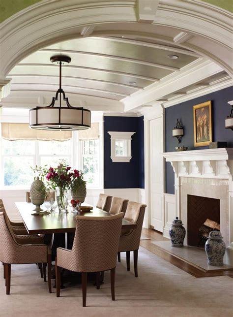 best 25 barrel ceiling ideas on barrel