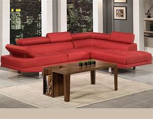 verona fabric sectional sofa in red fabric sectional sofas With red fabric sectional sofas
