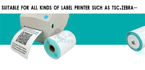 Thermal Paper Direct - Usefulresults
