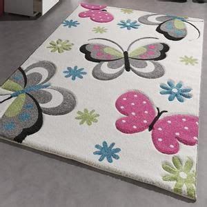 tapis enfant achat vente tapis enfant pas cher cdiscount