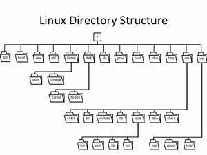 Browsing Linux Kernel Source