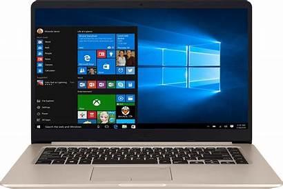 Asus Laptop Core S510un 8th Gen I5
