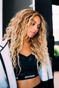 Shop for Ivy Park | Beyonce beyonce, Music radio and BTS