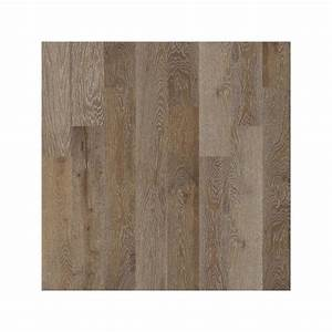 shop shaw 748 in bell tower oak engineered hardwood With parquet 31