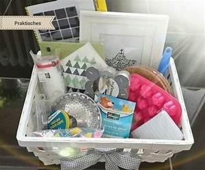 25 best ideas about geschenk zum einzug on pinterest for Geschenk erste wohnung
