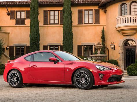 Best Handling Cars Under 30k