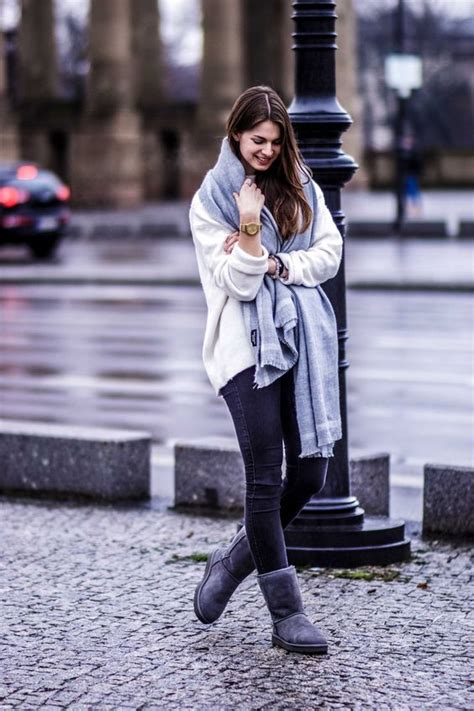Are Ugg Boots Trendy Again In 2017? u2013 The Fashion Tag Blog
