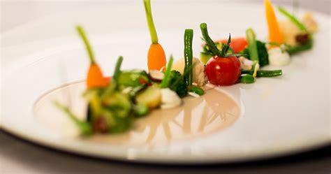 cuisine gastronomique nos menus gastronomiques