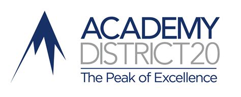 academy district