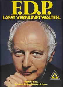 Lemo Biografie Walter Scheel