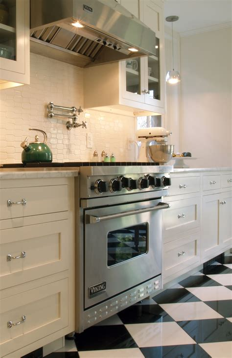 tiled kitchen ideas spice up your kitchen tile backsplash ideas