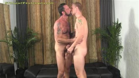 Gayforit Free Gay Porn Videos Sex