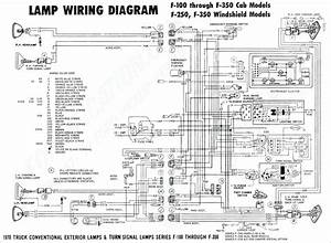 1999 Ford E 350 Super Duty Wiring Diagram 41413 Verdetellus It