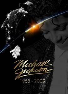 Michael Jackson images MICHAEL JACKSON R.I.P. HD wallpaper ...