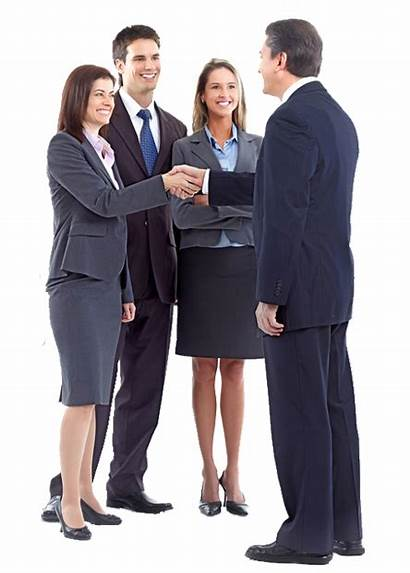 Business Transparent Background Services Tax Personal Benefits