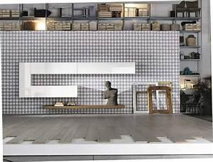 étagère Murale Salon : la tablette murale modulable de design original par lago ~ Farleysfitness.com Idées de Décoration