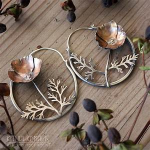 culture n lifestyle rustic jewelry inspired by nature it