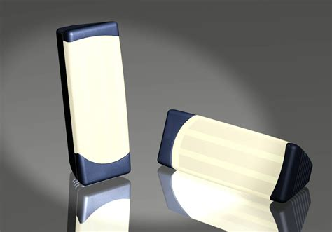 light boxes for sad litepod sad lightbox travel set litepod sad light therapy