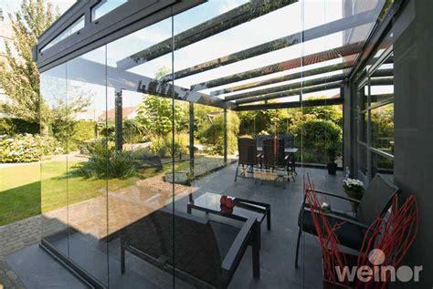 terrassenüberdachung aus glas terrassen 252 berdachung aus glas mr gruppe