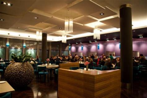 livingroom restaurant restaurant livingroom gastronomie gmbh