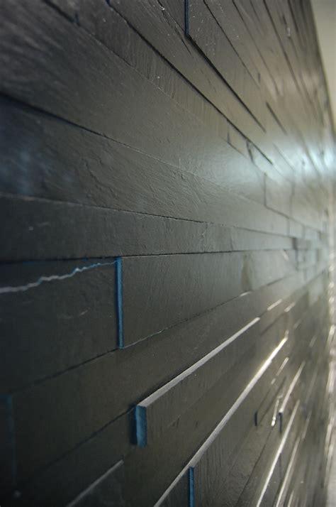 revetement mural interieur black rev 234 tement mural en by artesia 174 international slate company design dondero