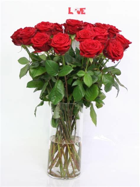 gros bouquet de gros bouquet de roses rouges bouquet roses