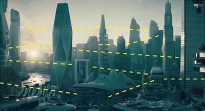 Wireless Future Tech Graphics Insider Bi Business