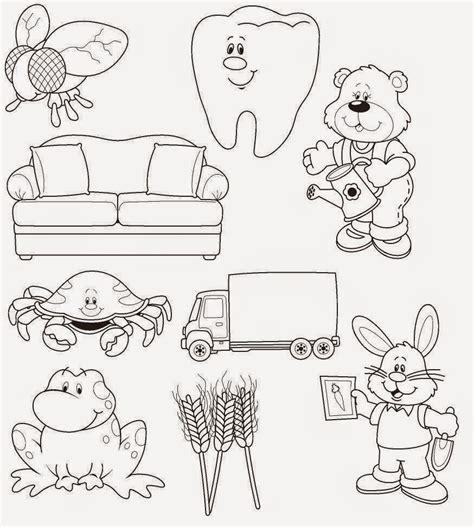 Carson Dellosa Printable Coloring Pages Also With Carson Dellosa
