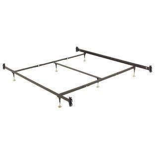 17677 leggett and platt bed frame leggett platt king bed frame with 6 adjustable