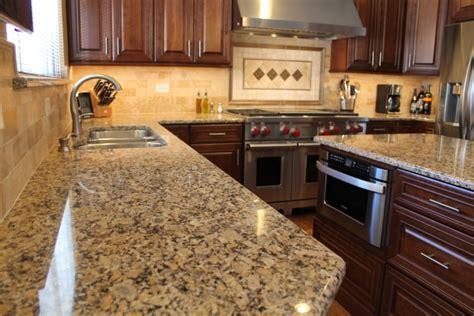 granite patterns  stone tops  zion illinois