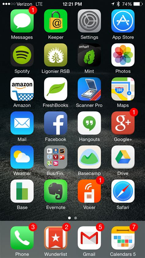 why wont my phone apps a few of my favorite apps for my iphone a david creation