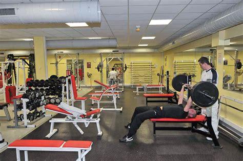cuisine musculation salle de musculation petit couronne 28 images am 233