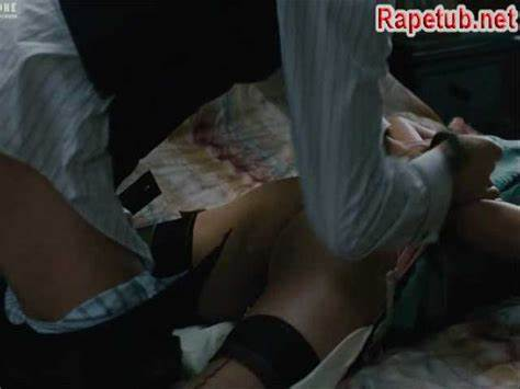 Japan Woman Attacked In Her Window Movie Spank Action